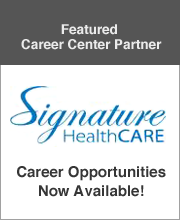 Signature HealthCARE
