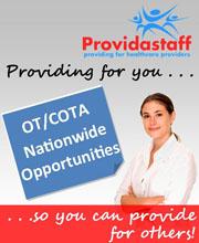 Providastaff