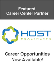 Host Healthcare Careers