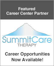 Summit Care Therapy