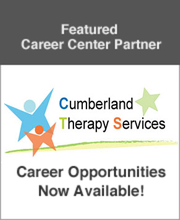 Cumberland Therapy