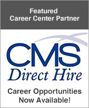 CMS Direct Hire