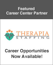 Therapia Staffing Careers