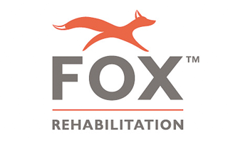 Occupational Therapist - Branford / East Haven