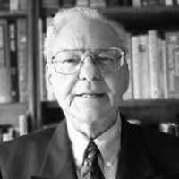 Franklin Stein, PhD, OTR/L, FAOTA