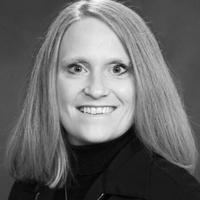 Kathleen Weissberg OTD OTR/L