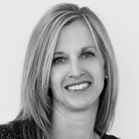 Rebecca Neiduski, PhD, OTR/L, CHT