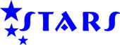 Occupational Therapist, School Based; $65,000/year with 16 weeks off Logo